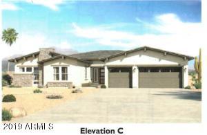 13742 W BLOOMINGTON Street, Litchfield Park, AZ 85340