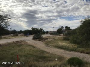 9612 S Nogales Highway