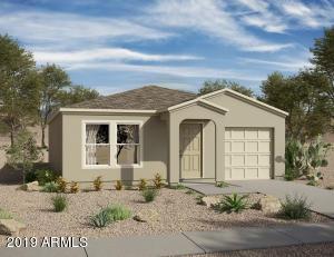 148 W WATSON Place, Casa Grande, AZ 85122