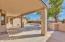 3211 W ADOBE DAM Road, Phoenix, AZ 85027