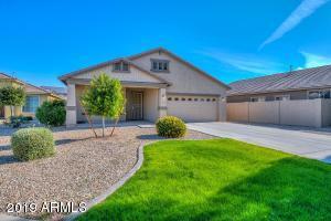 129 N 108TH Avenue, Avondale, AZ 85323