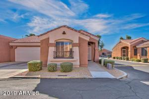 1260 S LINDSAY Road, 9, Mesa, AZ 85204