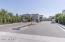 3718 E SELLS Drive, Phoenix, AZ 85018