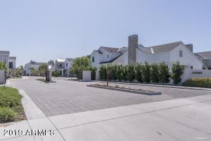 3714 E SELLS Drive, Phoenix, AZ 85018