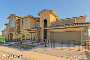 2425 W BRONCO BUTTE Trail, 2007, Phoenix, AZ 85085
