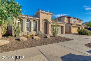 2144 E CHANUTE Pass, Phoenix, AZ 85040