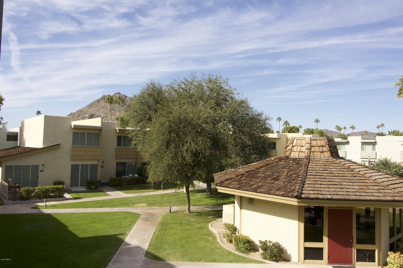 Photo of 4620 N 68TH Street #156, Scottsdale, AZ 85251