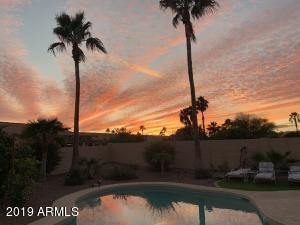 15291 W AMELIA Drive, Goodyear, AZ 85395