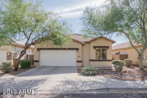 12605 W CERCADO Lane, Litchfield Park, AZ 85340