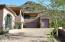 13046 E CORRINE Drive, Scottsdale, AZ 85259