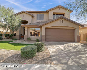7749 E JOURNEY Lane, Scottsdale, AZ 85255