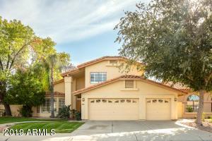 9295 E Corrine Drive, Scottsdale, AZ 85260