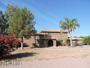 5700 S GREENFIELD Road, Gilbert, AZ 85298