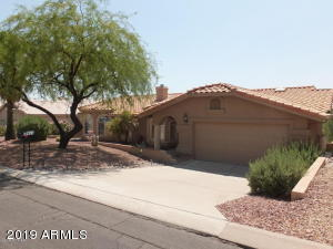 15953 E CHOLLA Drive, Fountain Hills, AZ 85268