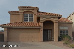 1204 E SILVERWOOD Drive, Phoenix, AZ 85048