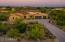 38425 N 102ND Street, Scottsdale, AZ 85262