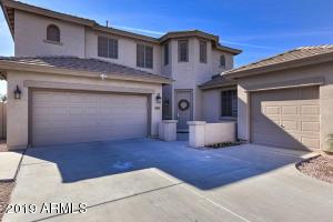 4093 E DUBLIN Street, Gilbert, AZ 85295