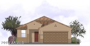 2430 S 73RD Drive, Phoenix, AZ 85043