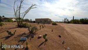 1019 E Tonto Street, Apache Junction, AZ 85119