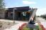 10119 E HORIZON Drive, Scottsdale, AZ 85262