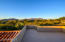 Expansive Rooftop View Deck