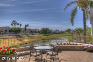 8225 E JENAN Drive, Scottsdale, AZ 85260