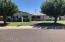 8307 E MEADOWBROOK Avenue, Scottsdale, AZ 85251