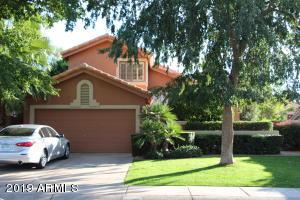 9573 E WINDROSE Drive, Scottsdale, AZ 85260