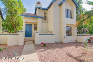 1535 N HORNE Avenue, 42, Mesa, AZ 85203