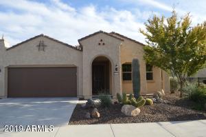 26343 W TINA Lane, Buckeye, AZ 85396