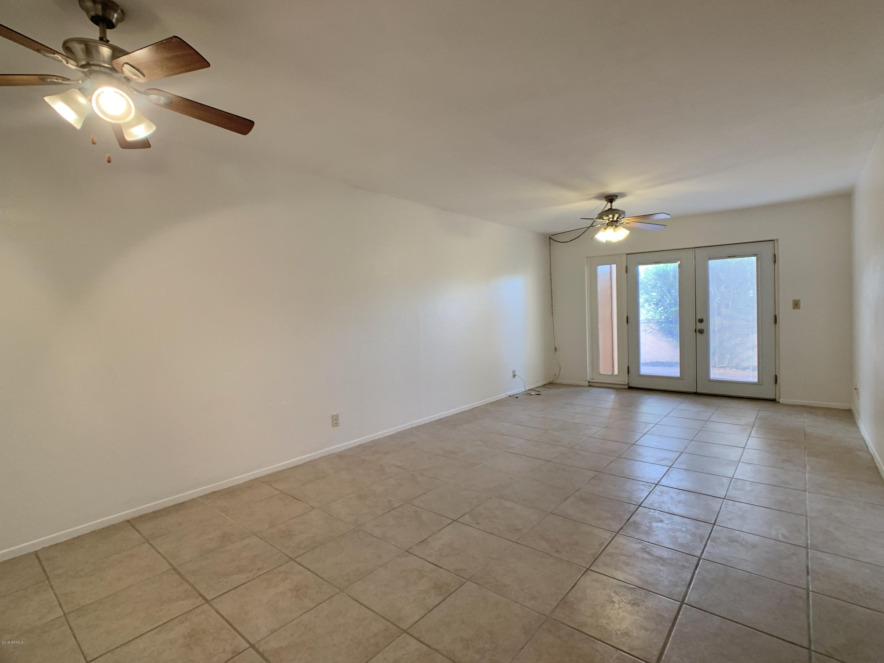 Photo of 540 N MAY -- #1124, Mesa, AZ 85201