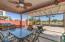 22265 N VAN LOO Drive, Maricopa, AZ 85138