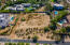 6517 E Cholla Drive, -, Paradise Valley, AZ 85253
