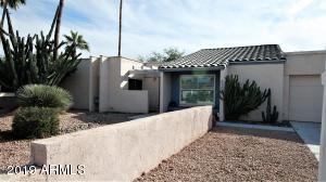9323 E LUPINE Avenue, Scottsdale, AZ 85260