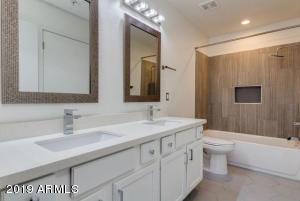 15677 N 29TH Street, Phoenix, AZ 85032
