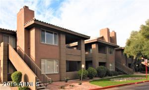 7009 E ACOMA Drive, 1045, Scottsdale, AZ 85254