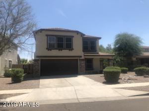 7205 S 39TH Drive, Phoenix, AZ 85041
