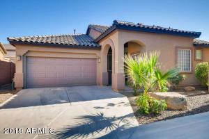 3943 E POLLACK Street, Phoenix, AZ 85042