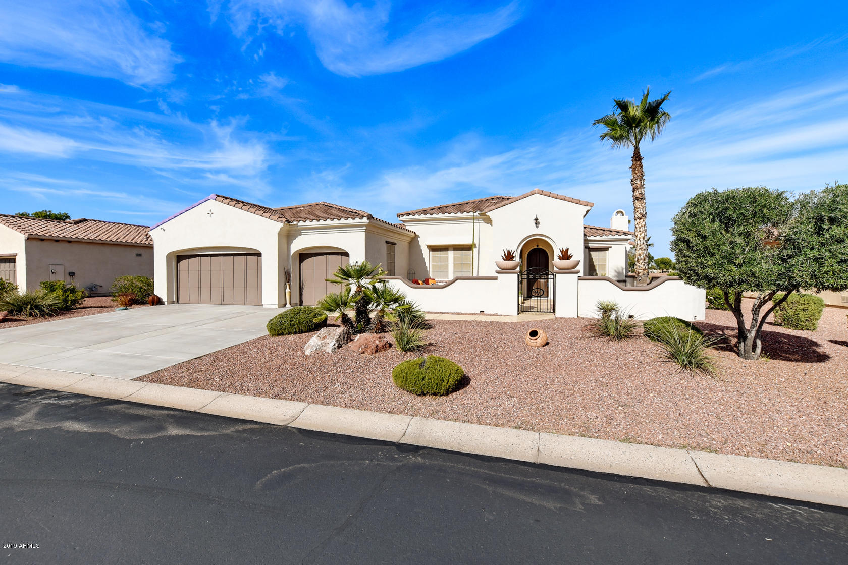 Photo of 13120 W QUINTO Drive, Sun City West, AZ 85375