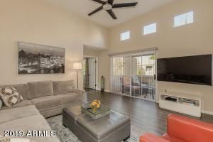 11333 N 92ND Street, 2032, Scottsdale, AZ 85260
