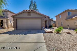985 E STARDUST Way E, San Tan Valley, AZ 85143