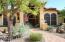 24423 N 81ST Street, Scottsdale, AZ 85255