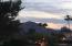 Camelback Mt at sunset