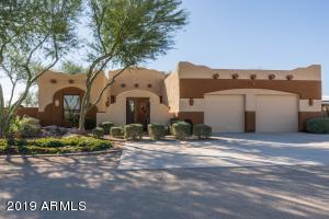 19351 W ASHLEY Drive, Buckeye, AZ 85326