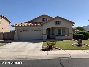 6961 S Turquoise Place, Chandler, AZ 85249