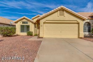 4920 W HARRISON Street, Chandler, AZ 85226