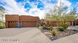 13450 E VIA LINDA Drive, 2037, Scottsdale, AZ 85259