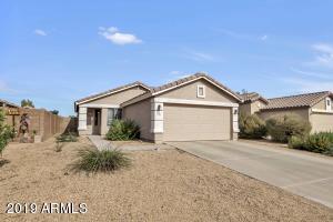 998 E GREENLEE Avenue, Apache Junction, AZ 85119