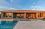 11371 E WINCHCOMB Drive, Scottsdale, AZ 85255