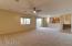 18420 W DESERT VIEW Lane, Goodyear, AZ 85338